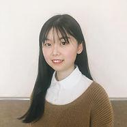 bio-Xinyi.jpg