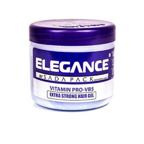 Elegance Extra Strong Protection Gel