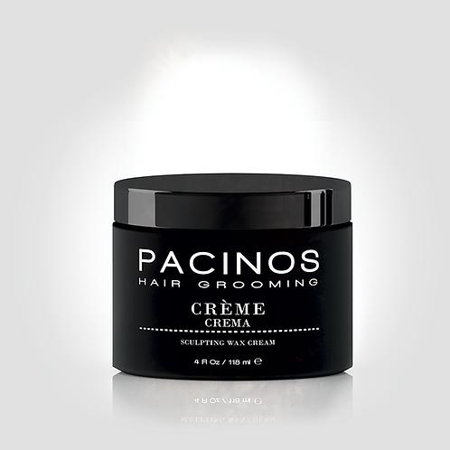 Pacinos Crème - 4oz