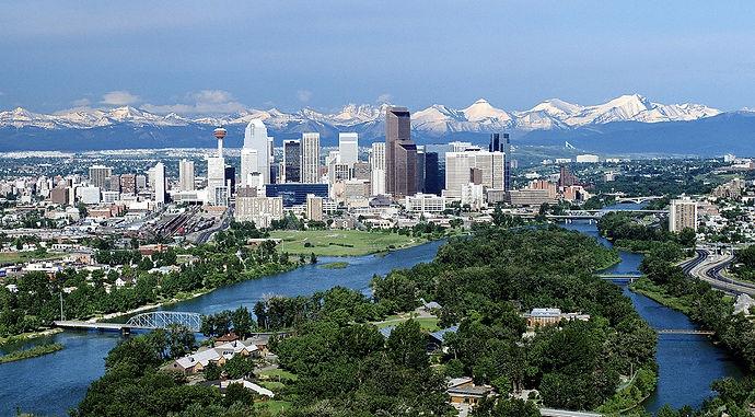 Calgary,handyman,renovation,flood,basement,kitchen,bathroom
