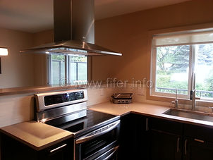 Calgary, handyman, renovations, contractor, fifer, electrician, plumber, kitchen, bathroom, basement, paint, flooring, roofing, drywall, decks, landscape, carpentry, framing, estate, realtor, flood, sump, windows, hardwood, demolition, insulation, security