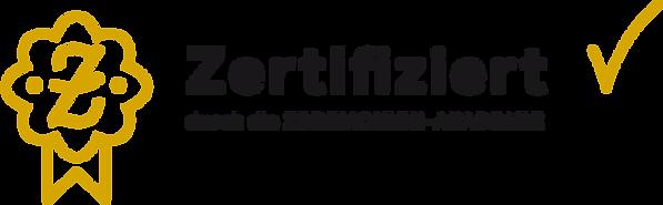 Logo_ZA_Zertifiziert_A14_pos_rgb.png