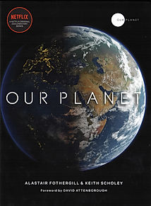 Main cover our planet.jpg