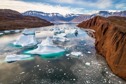 Arctic_Landscapes-028.jpg