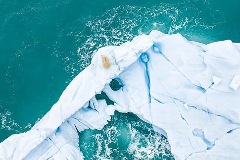Arctic_Landscapes-036.jpg