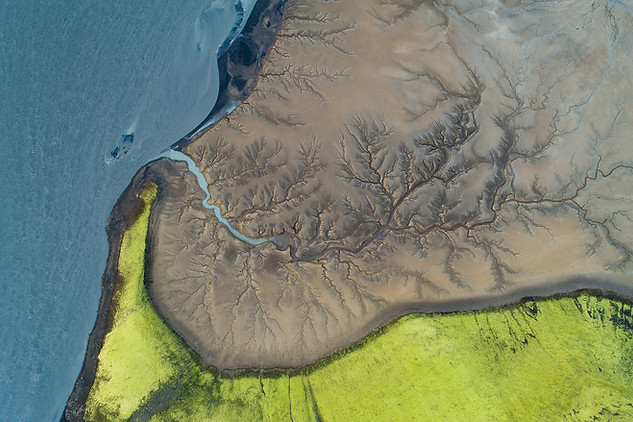 1-Abstract Iceland Site-4.jpg