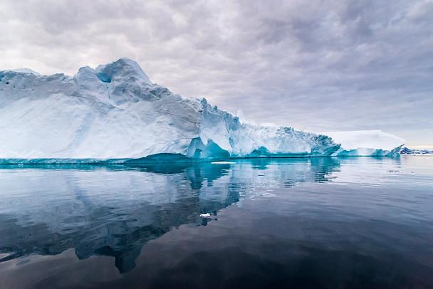 Arctic_Landscapes-012_edited.jpg