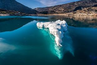 Arctic_Landscapes-041.jpg