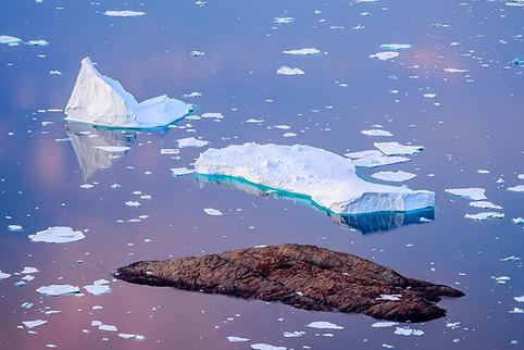 Arctic_Landscapes-016.jpg