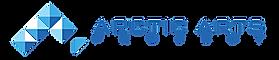 Arctic-Arts-Project-LogoHorCLR.png
