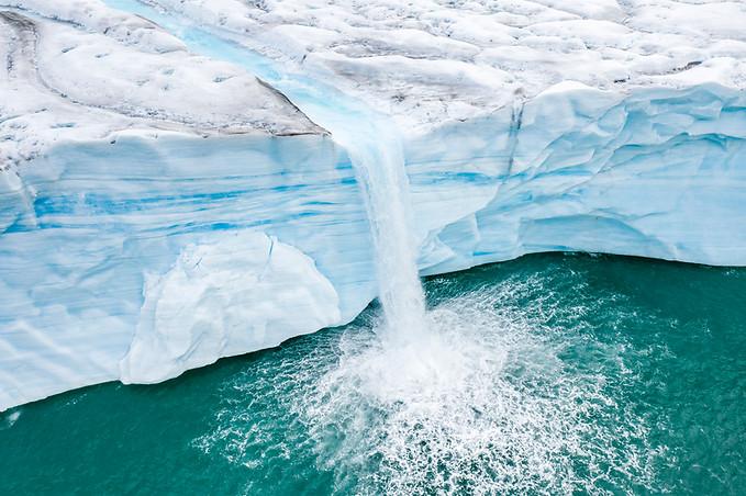 Arctic_Landscapes-024.jpg