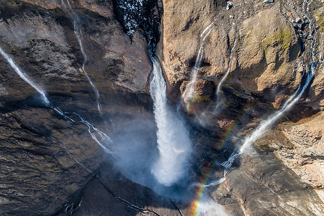 1-Abstract Iceland Site-25.jpg