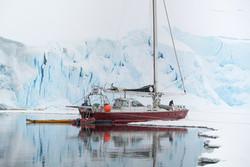 Arctic_Landscapes-011.jpg