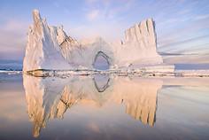 Arctic_Landscapes-032.jpg