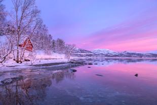 Arctic_Landscapes-045.jpg