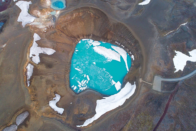 1-Abstract Iceland Site-20.jpg