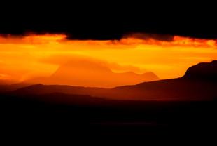 Arctic_Landscapes-004.jpg