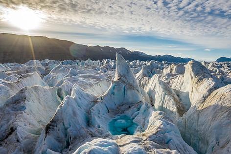 Arctic_Landscapes-009.jpg