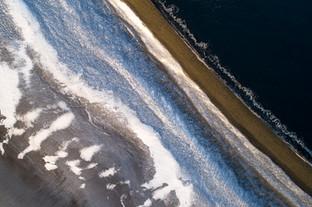 Arctic_Landscapes-039.jpg