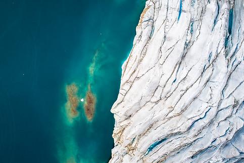 Arctic_Landscapes-040.jpg