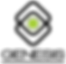 genesis-logo-color.png