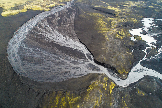 1-Abstract Iceland Site-18.jpg
