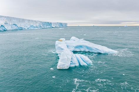 Arctic_Landscapes-038.jpg