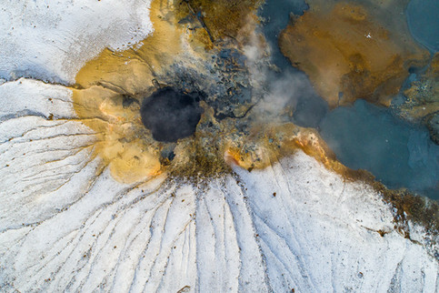 1-Abstract Iceland Site-2.jpg