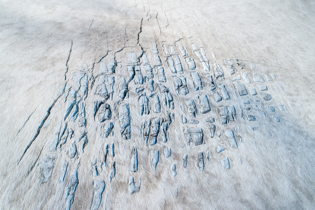 1-Abstract Iceland Site-15.jpg
