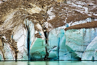 Arctic_Landscapes-002.jpg