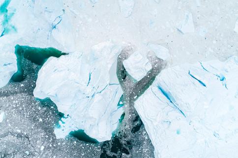 Arctic_Landscapes-002-2.jpg