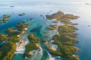 Arctic_Landscapes-015.jpg