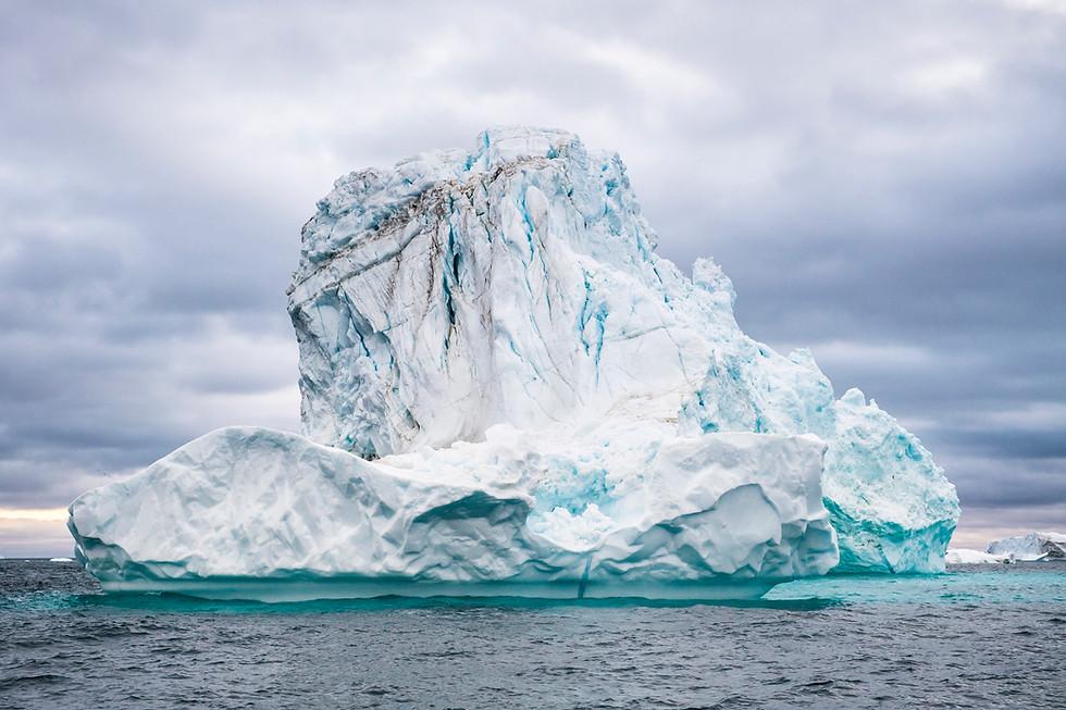 Arctic_Landscapes-020.jpg