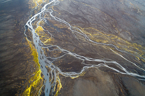 1-Abstract Iceland Site-21.jpg