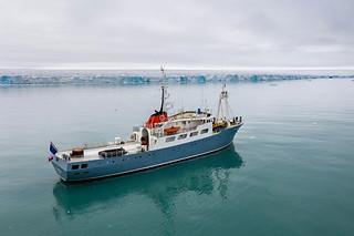 Arctic_Landscapes-042.jpg