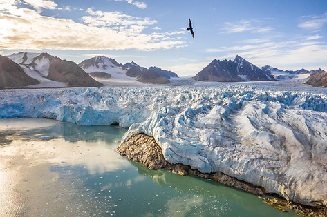 Arctic_Landscapes-056.jpg