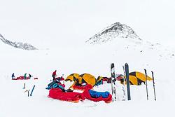 Arctic_Landscapes-005.jpg