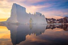 Arctic_Landscapes-008.jpg