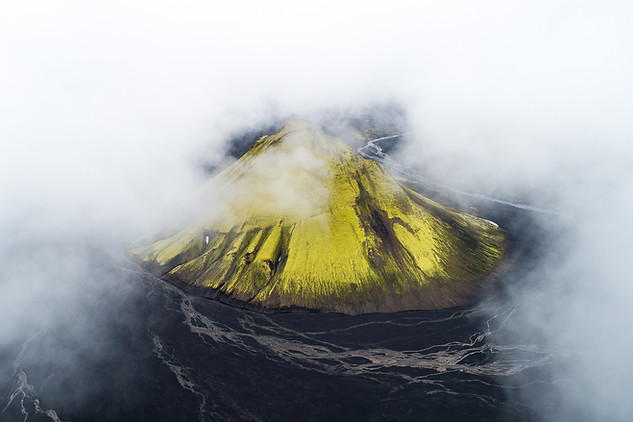 1-Abstract Iceland Site-8.jpg