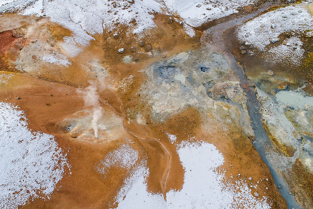 1-Abstract Iceland Site-13.jpg