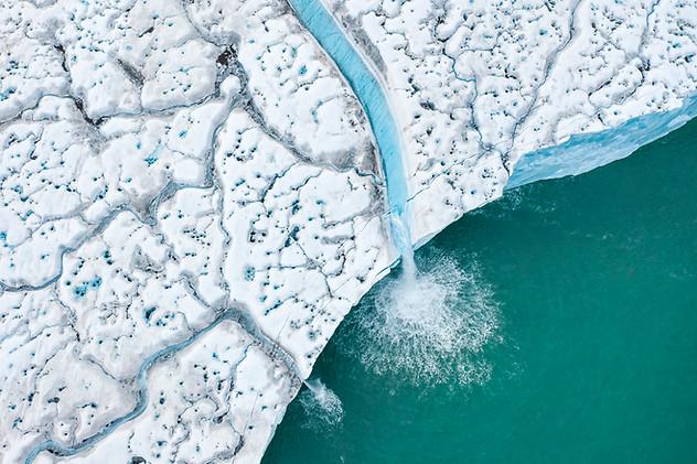 Arctic_Landscapes-007.jpg