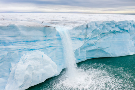 Arctic_Landscapes-046.jpg