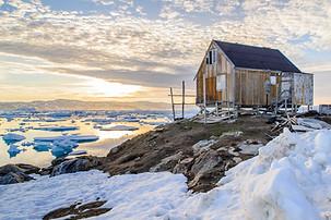 Arctic_Landscapes-035.jpg