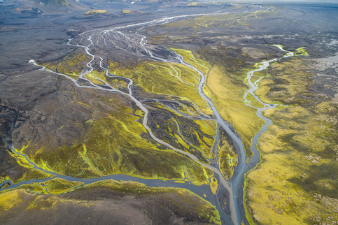 1-Abstract Iceland Site-10.jpg