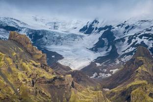 Arctic_Landscapes-034.jpg