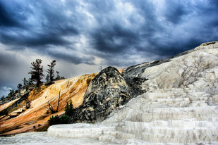 Arctic_Landscapes-010.jpg