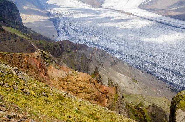 Arctic_Landscapes-013.jpg