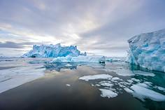 Arctic_Landscapes-018_edited.jpg