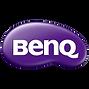 kisspng-benq-logo-projector-corporation-