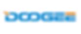Doogee_Logo2.png